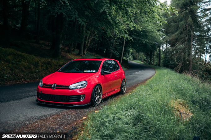 2017 Project GTI Brake Cooling Speedhunters by Paddy McGrath-6
