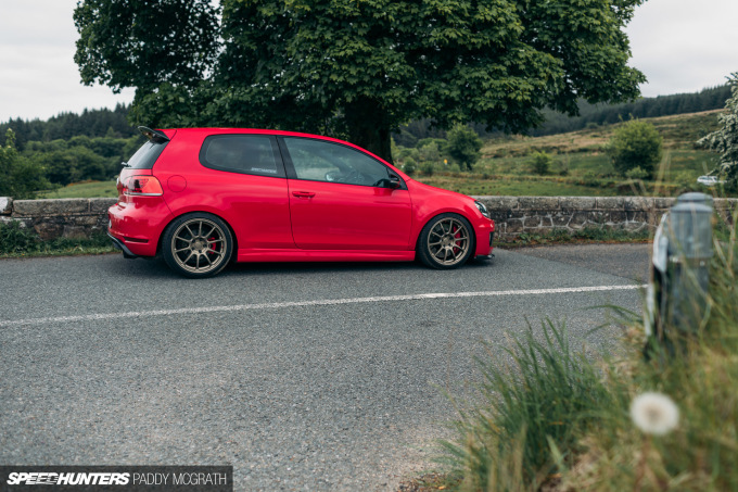 2017 Project GTI Brake Cooling Speedhunters by Paddy McGrath-7