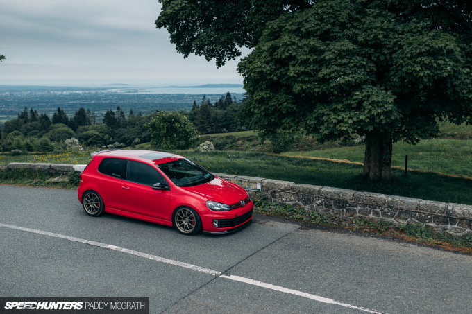 2017 Project GTI Brake Cooling Speedhunters by Paddy McGrath-8
