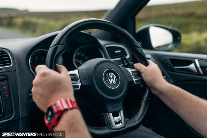 2017 Project GTI Brake Cooling Speedhunters by Paddy McGrath-13