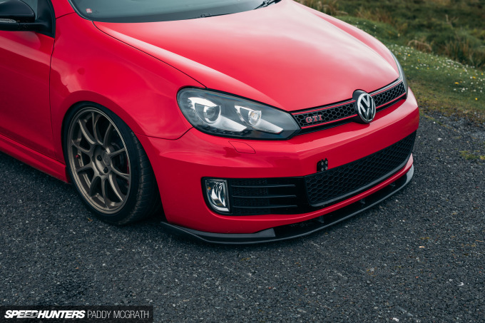 2017 Project GTI Brake Cooling Speedhunters by Paddy McGrath-14