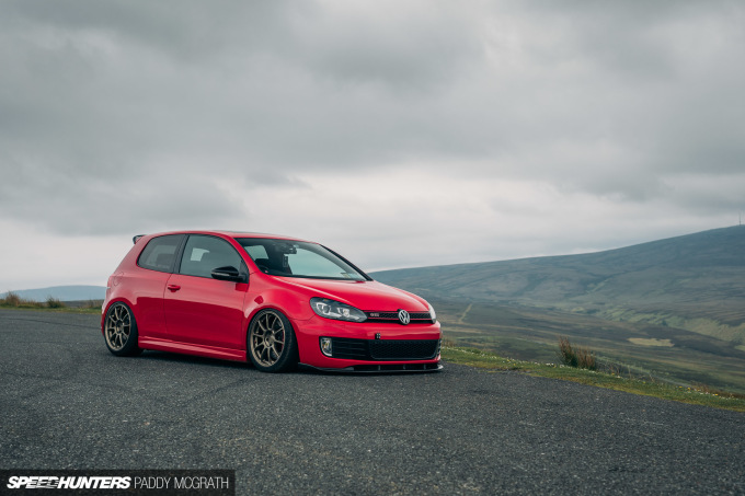2017 Project GTI Brake Cooling Speedhunters by Paddy McGrath-15