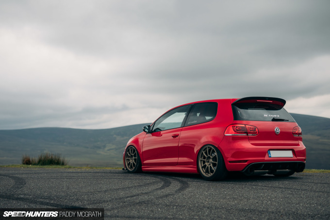 2017 Project GTI Brake Cooling Speedhunters by Paddy McGrath-16
