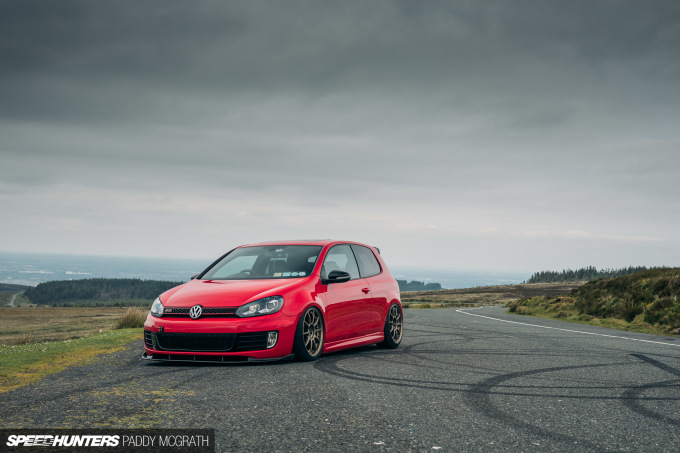 2017 Project GTI Brake Cooling Speedhunters by Paddy McGrath-20