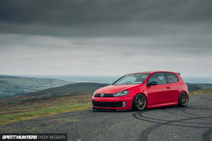 2017 Project GTI Brake Cooling Speedhunters by Paddy McGrath-21