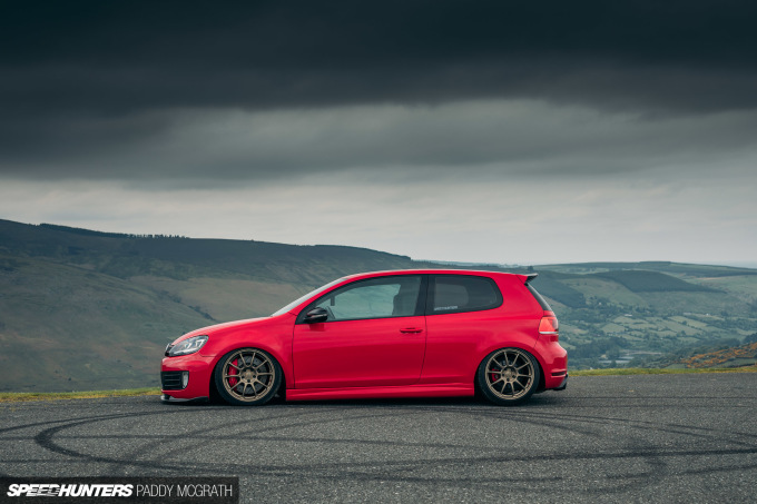 2017 Project GTI Brake Cooling Speedhunters by Paddy McGrath-22
