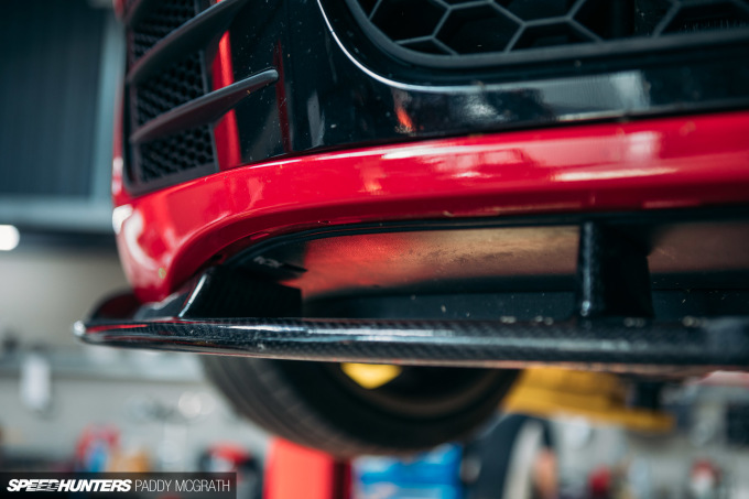 2017 Project GTI Brake Cooling Speedhunters by Paddy McGrath-28