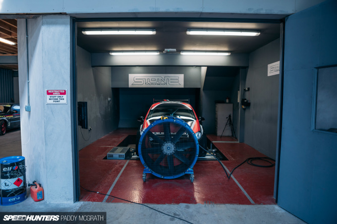 2017 Project GTI Brake Cooling Speedhunters by Paddy McGrath-31