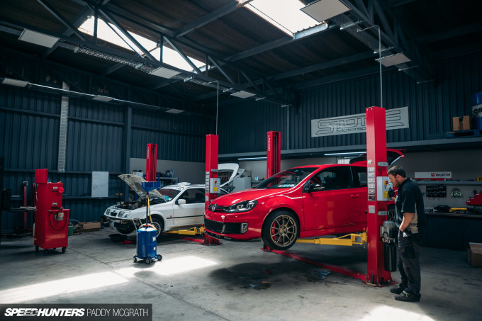 2017 Project GTI Brake Cooling Speedhunters by Paddy McGrath-33