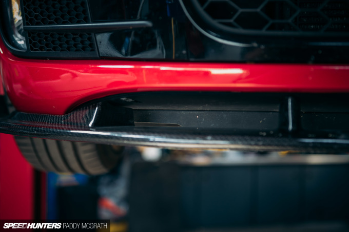 2017 Project GTI Brake Cooling Speedhunters by Paddy McGrath-35