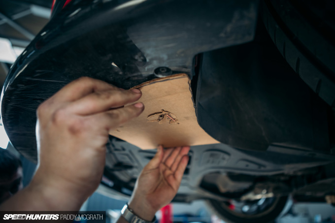2017 Project GTI Brake Cooling Speedhunters by Paddy McGrath-37