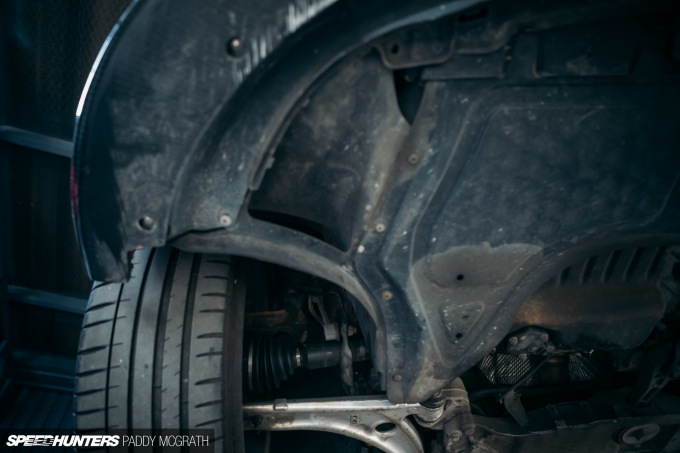 2017 Project GTI Brake Cooling Speedhunters by Paddy McGrath-39