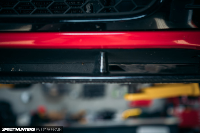 2017 Project GTI Brake Cooling Speedhunters by Paddy McGrath-50