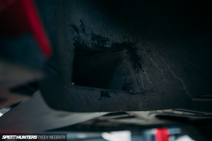 2017 Project GTI Brake Cooling Speedhunters by Paddy McGrath-55