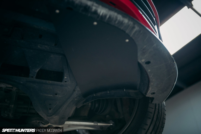 2017 Project GTI Brake Cooling Speedhunters by Paddy McGrath-56