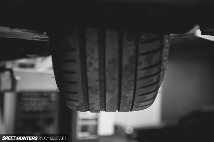 2017 Project GTI Brake Cooling Speedhunters by Paddy McGrath-58
