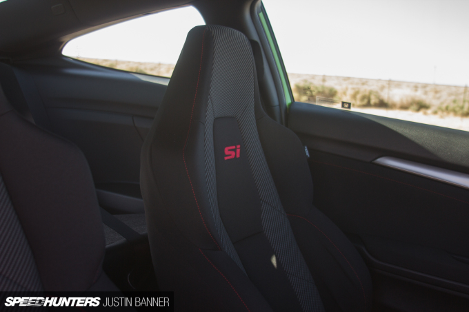 Speedhunters_Civic_Si_Driving_Impressions_Justin_Banner-42