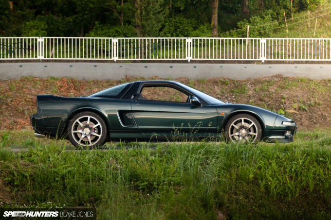 make-model-blakejones-speedhunters-3805