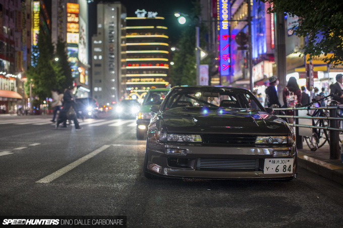 eriel_s13_akiba_dino_dalle_carbonare_02
