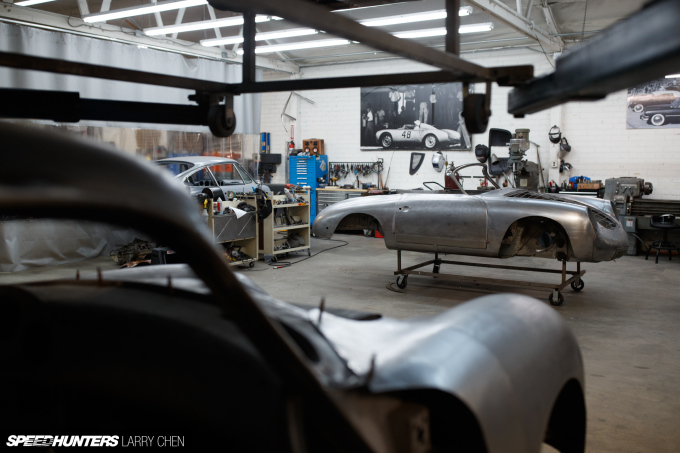 SH_Larry_Chen_2017_Speedhunters_Emory_Shop_Tour_52 2