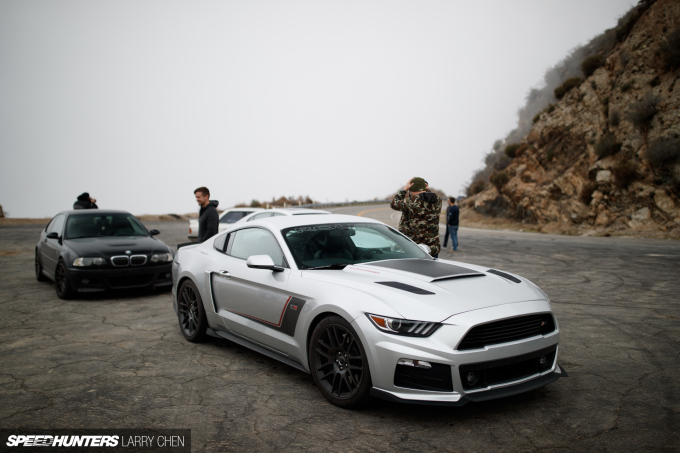 SH_Larry_Chen_2017_Speedhunters_A_Drive_With_Ben_01 2