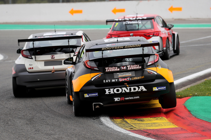 2017-2017-Spa-Thursday---64-Tom-Coronel_67