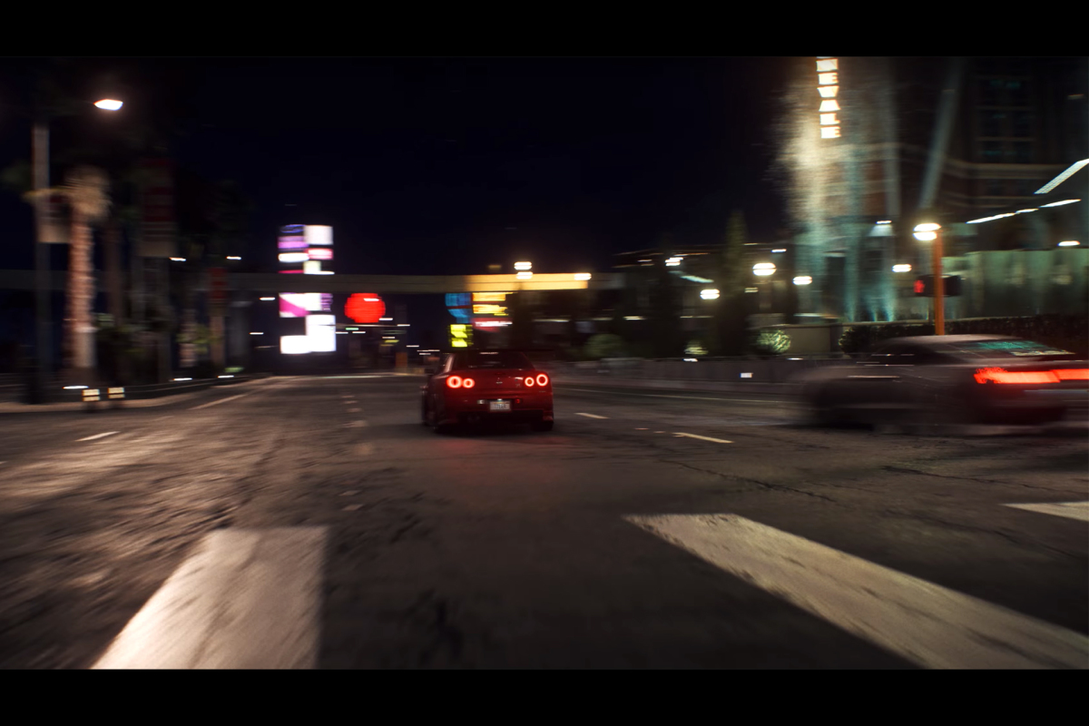 need for speed payback how to upgrade cars fast