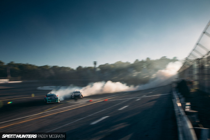 2017 FD New Jersey In The Moment Speedhunters by Paddy McGrath-6