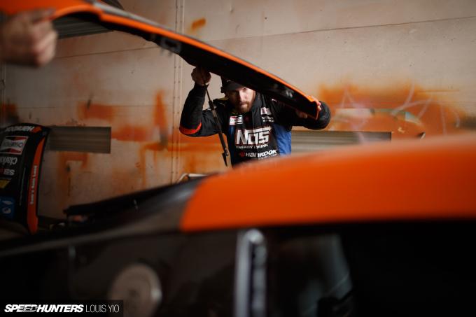 Louis_Yio_2017_Speedhunters_Forsberg_Junkyard_04