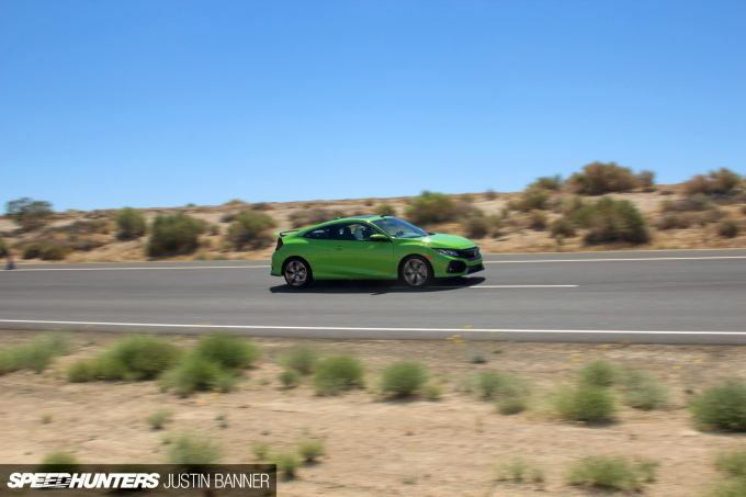 Speedhunters_Civic_Si_Driving_Impressions_Justin_Banner-66-2N