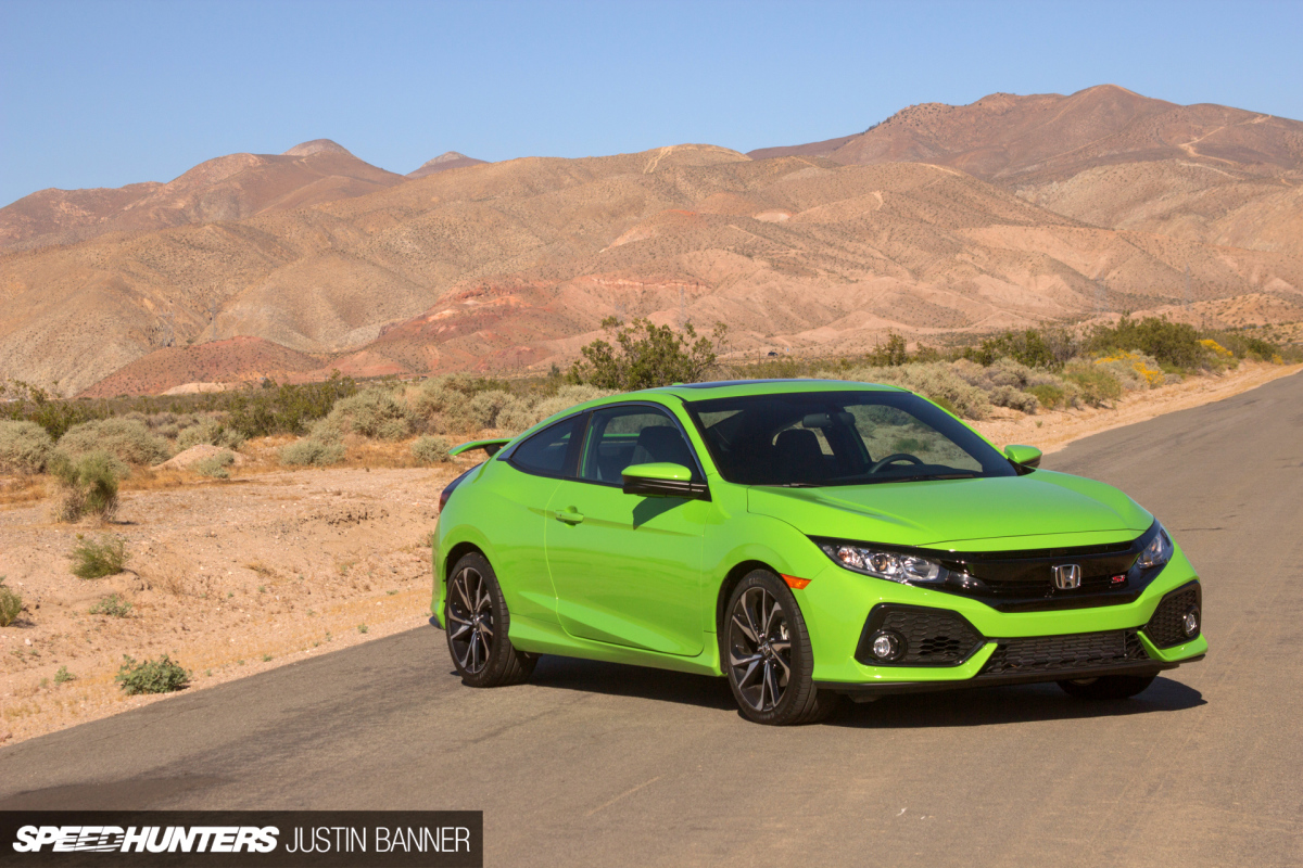honda civic modified green perfect for sale honda civic ex with honda civic modified green. Black Bedroom Furniture Sets. Home Design Ideas