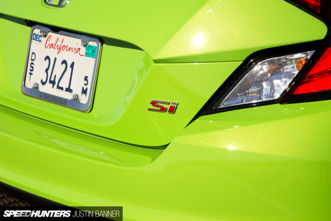 Speedhunters_Civic_Si_Driving_Impressions_Justin_Banner-32N