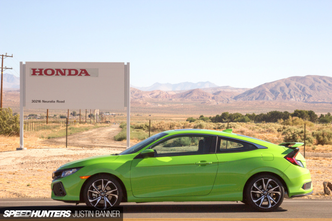 Speedhunters_Civic_Si_Driving_Impressions_Justin_Banner-28N