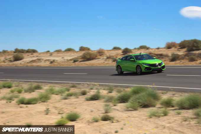 Speedhunters_Civic_Si_Driving_Impressions_Justin_Banner-67N