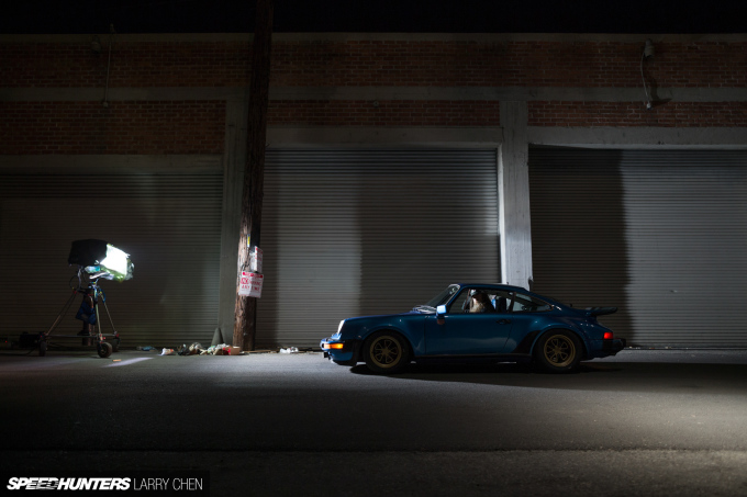Speedhunters_Larry_Chen_Magnus_walker_book_45
