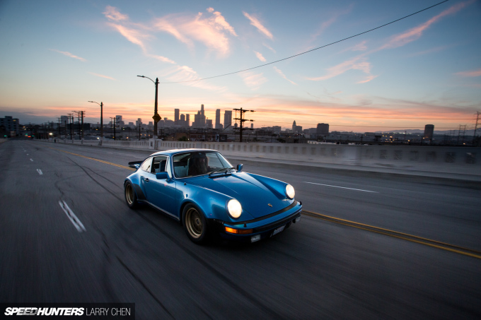 Speedhunters_Larry_Chen_Magnus_walker_book_46