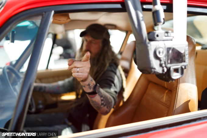 Speedhunters_Larry_Chen_Magnus_walker_book_47