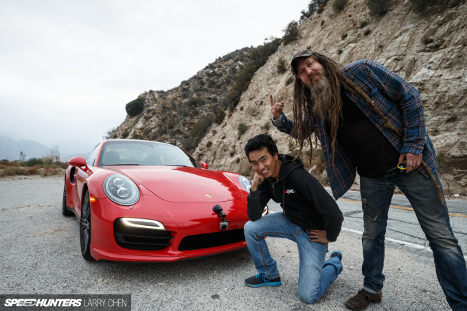 Speedhunters_Larry_Chen_Magnus_walker_book_50