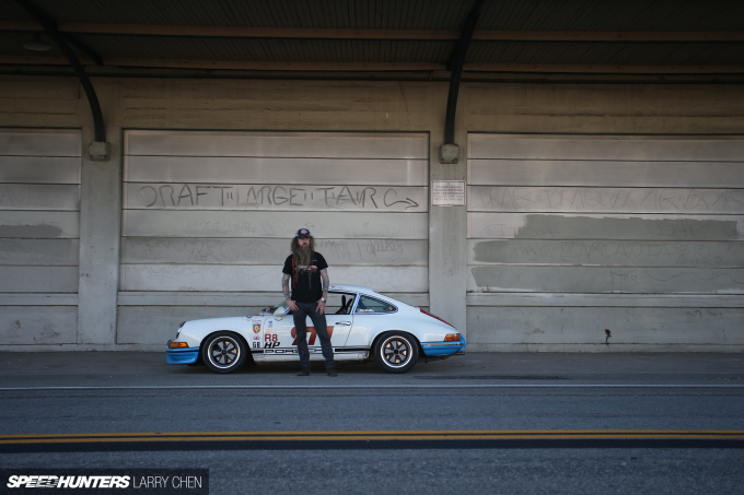 Speedhunters_Larry_Chen_Magnus_walker_book_06