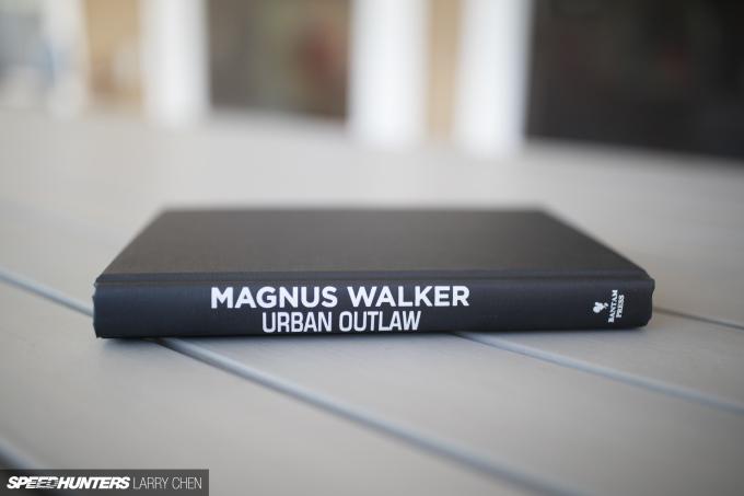 Speedhunters_Larry_Chen_Magnus_walker_book_09