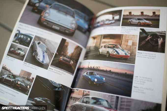 Speedhunters_Larry_Chen_Magnus_walker_book_11