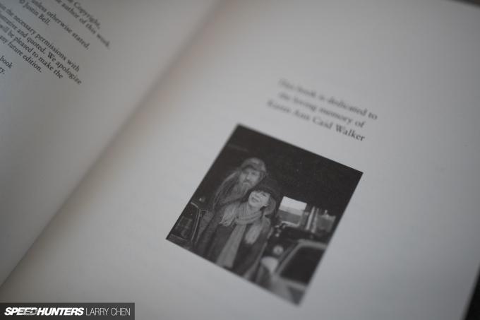 Speedhunters_Larry_Chen_Magnus_walker_book_12