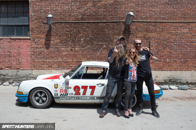Speedhunters_Larry_Chen_Magnus_walker_book_16