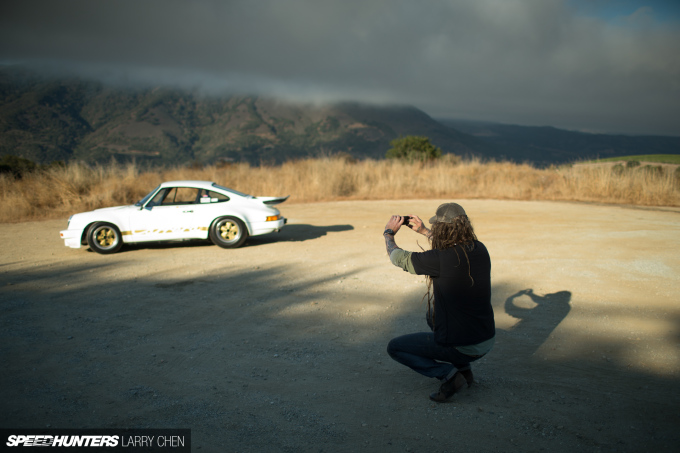 Speedhunters_Larry_Chen_Magnus_walker_book_19