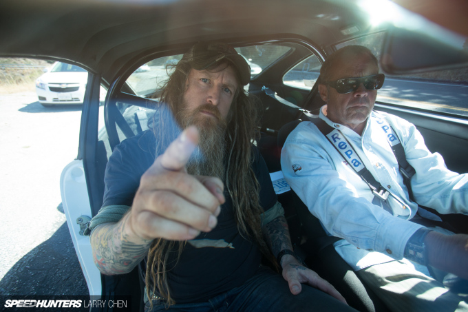 Speedhunters_Larry_Chen_Magnus_walker_book_20