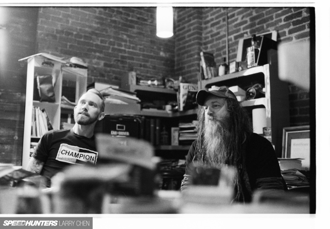 Speedhunters_Larry_Chen_Magnus_walker_book_21