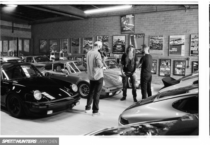 Speedhunters_Larry_Chen_Magnus_walker_book_29