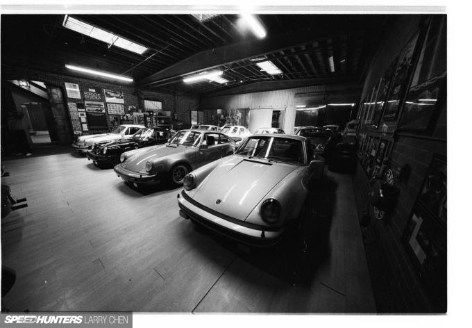 Speedhunters_Larry_Chen_Magnus_walker_book_31