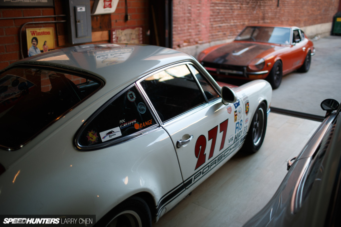 Speedhunters_Larry_Chen_Magnus_walker_book_38