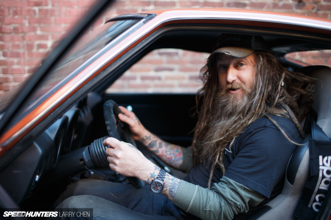 Speedhunters_Larry_Chen_Magnus_walker_book_39
